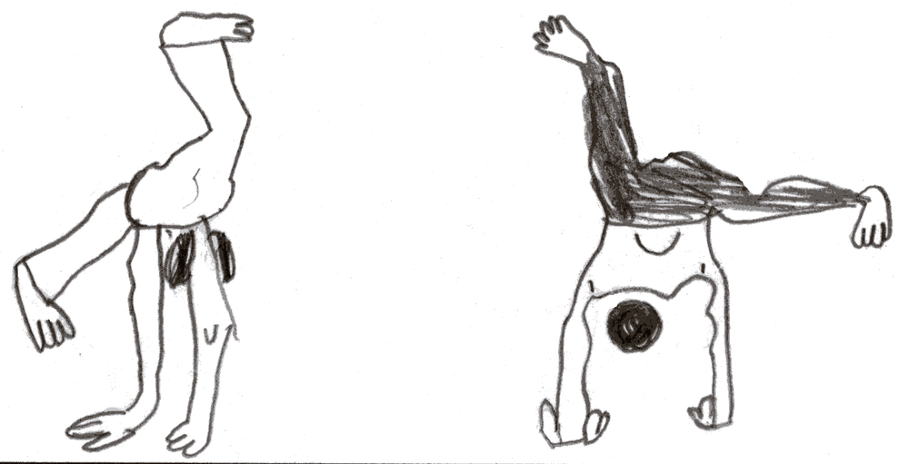 children's drawing 6.jpg