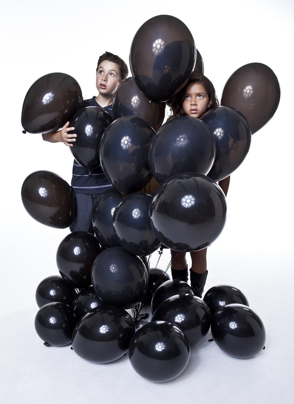 BallonUFO 2926.jpg