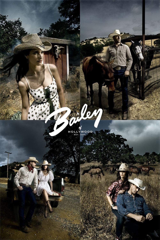 cowboybailey.jpg