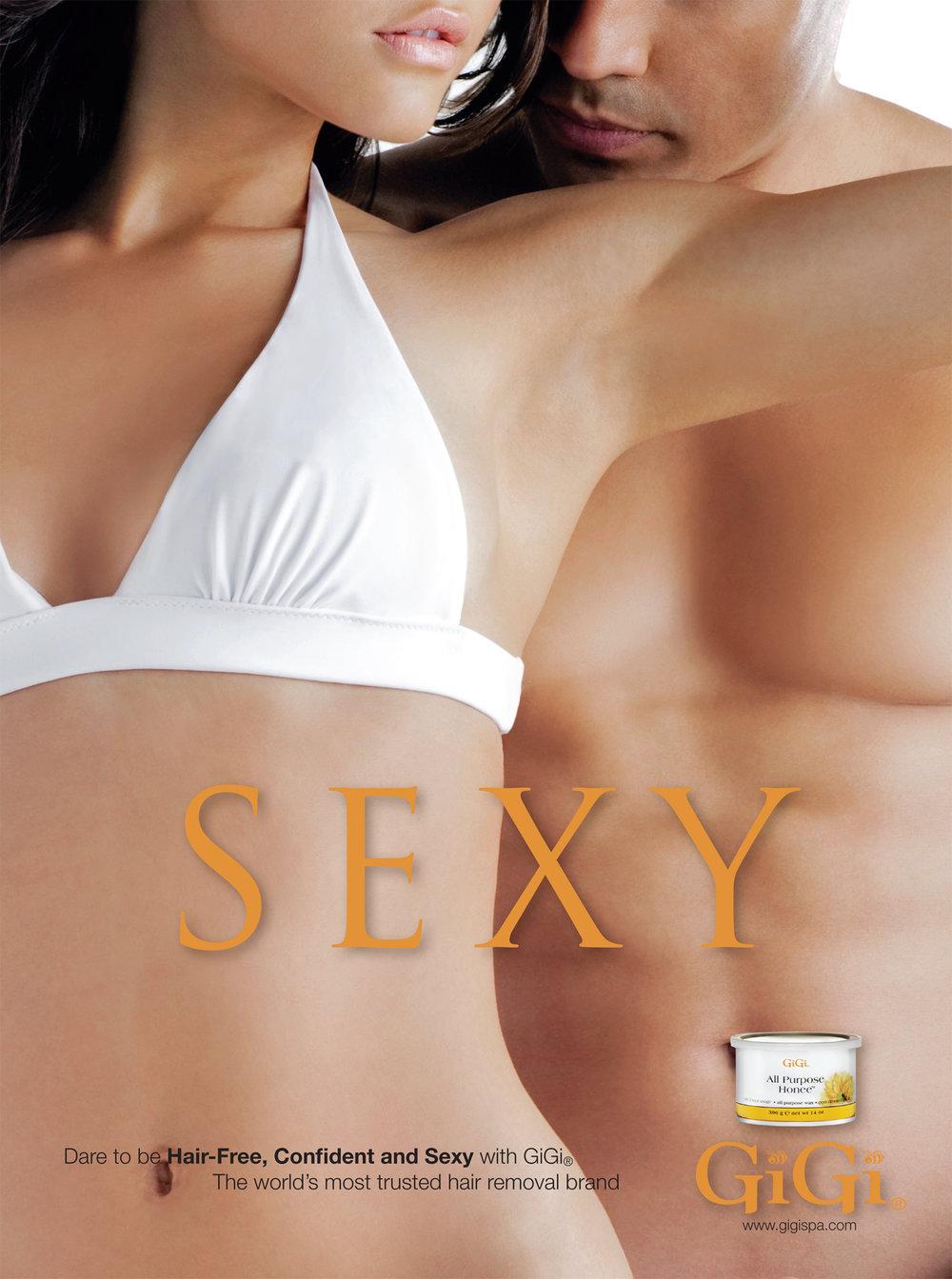 GigiAd_Sexy.jpg