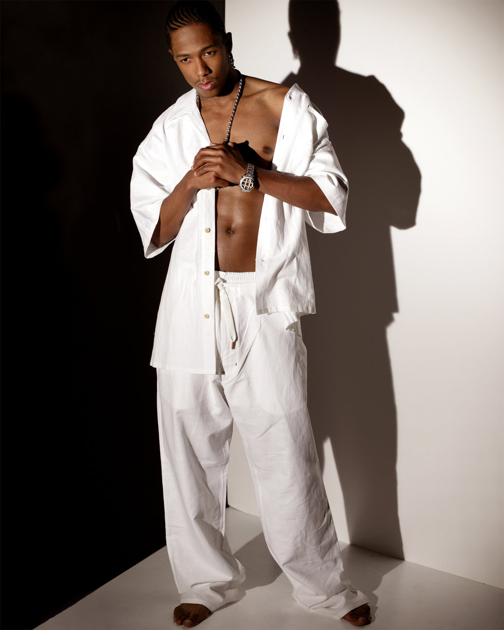 Nick Cannon 8x10.jpg