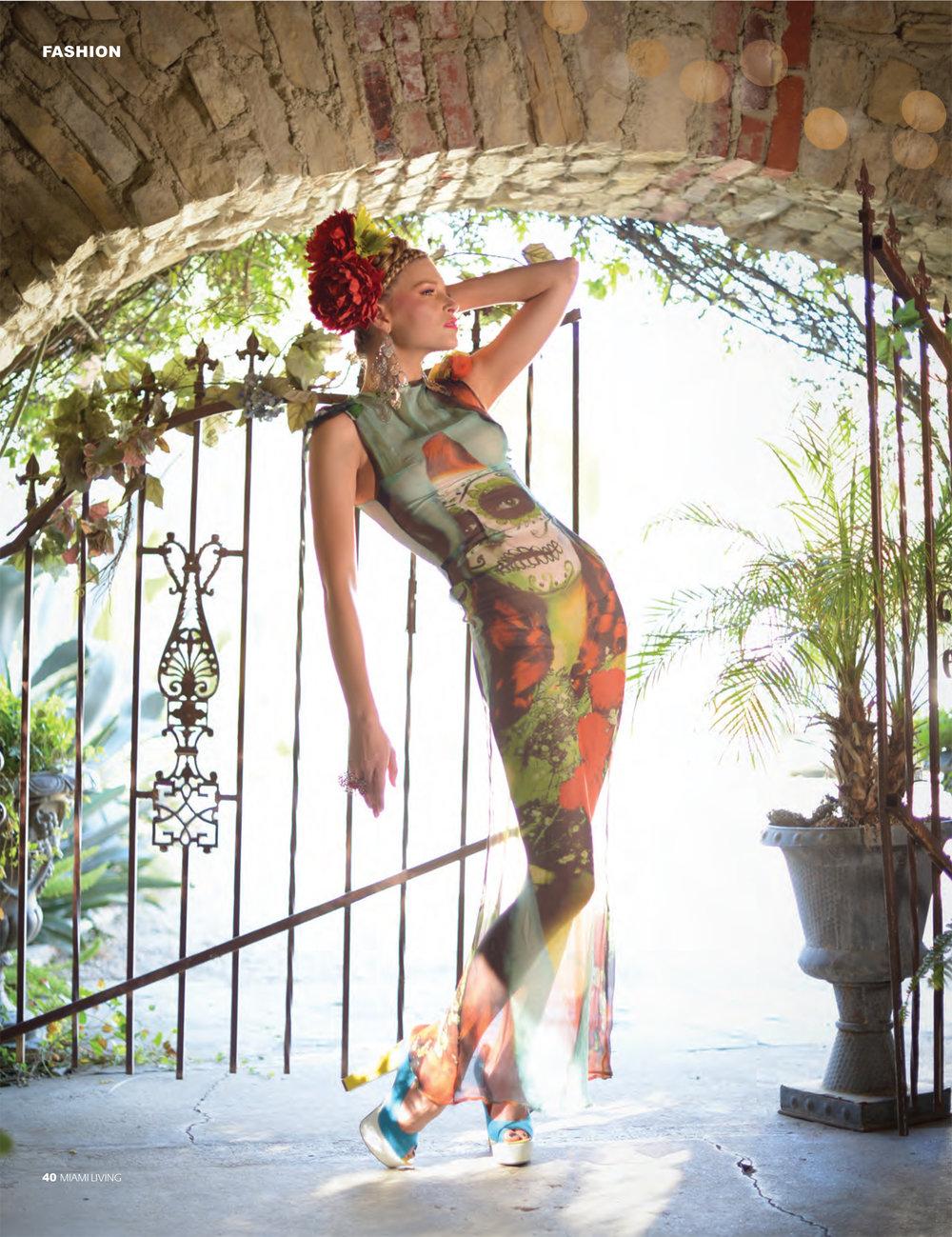 Fashion_Caesar Lima-2.jpg
