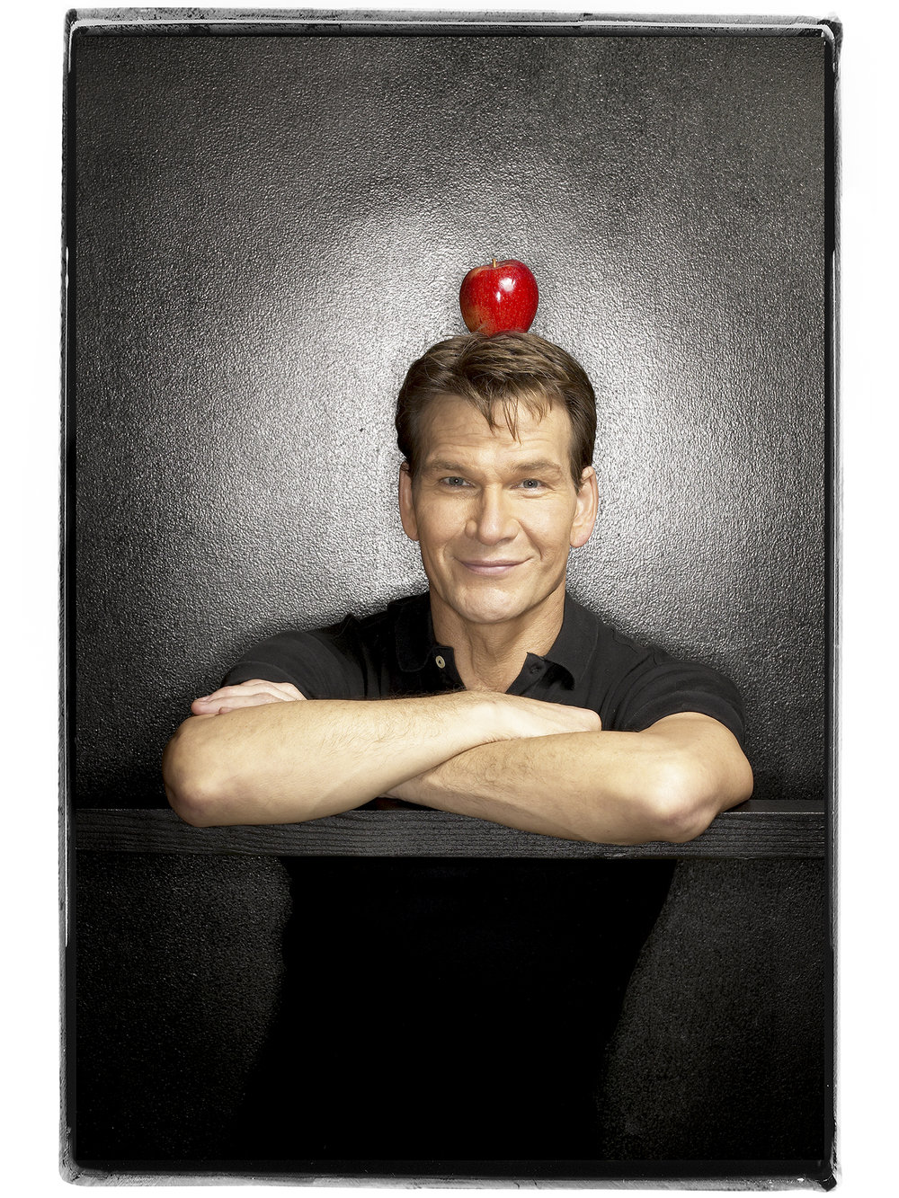 Swayze 2 apple.jpg