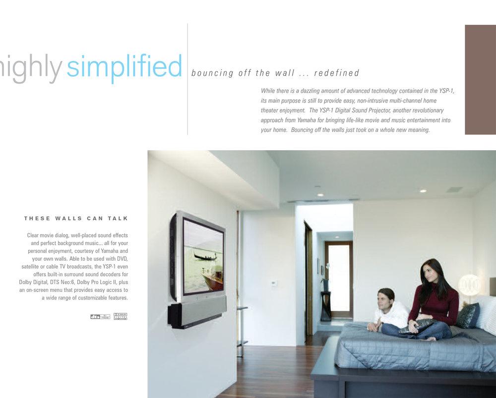 ysp1_brochure-4.jpg