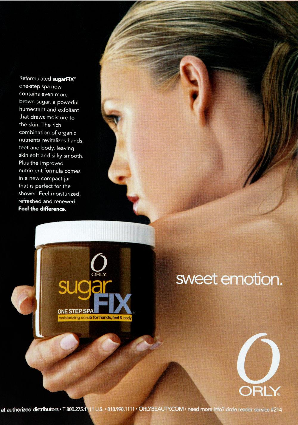 Orly-Sugar Fix9x12.jpg