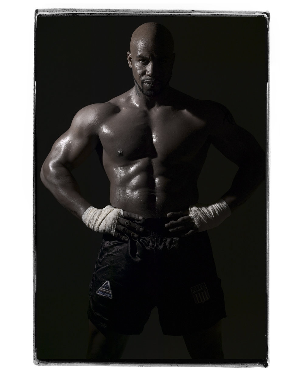 Michael Jai White Sloppy.jpg