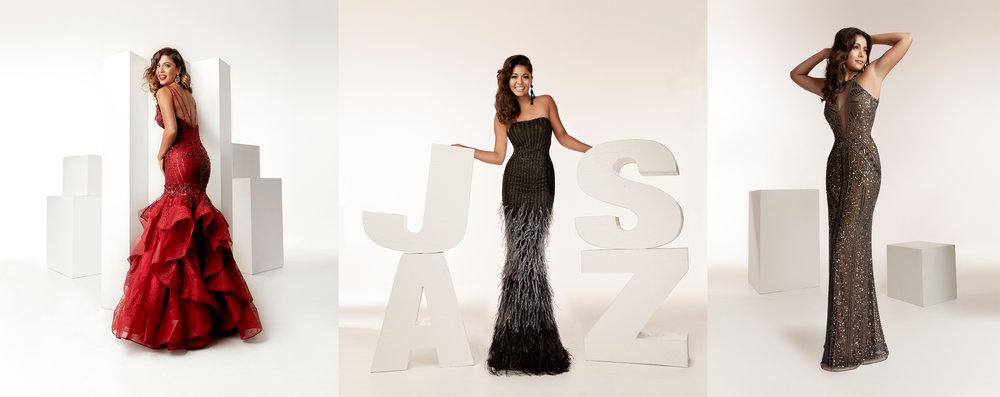 Jasz Catalog