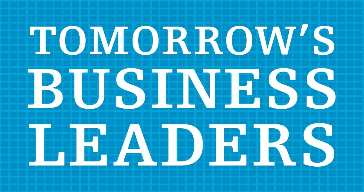 Tomorrow's Business Leaders
