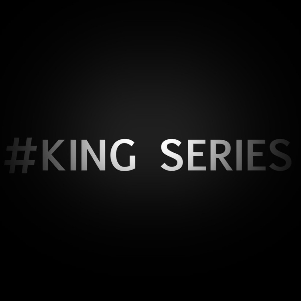 king Series. First