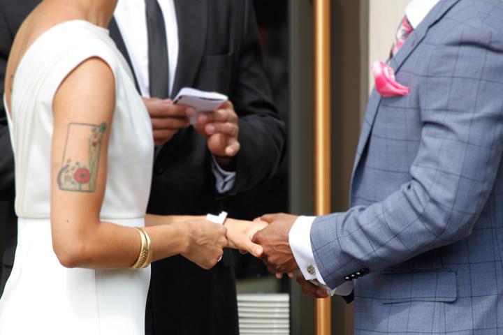Alyssa and Khorans Wedding-217.jpg