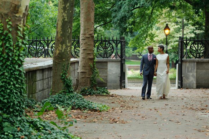 Alyssa and Khorans Wedding-290.jpg