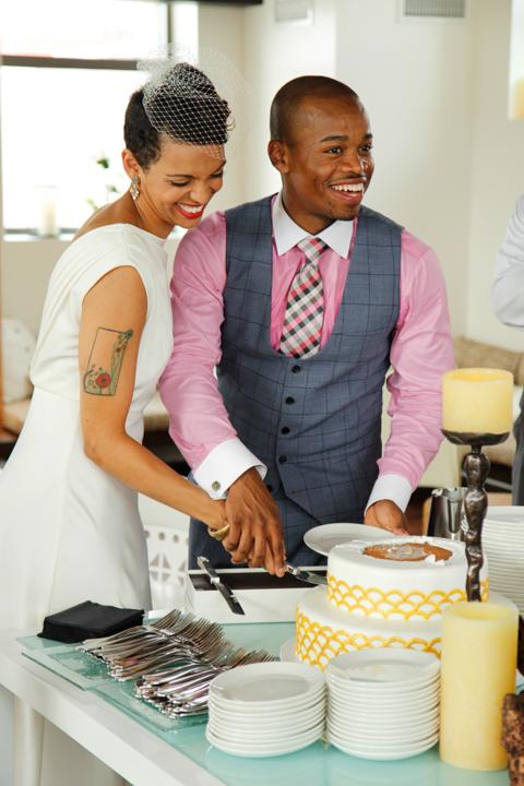 Alyssa and Khorans Wedding-435-2.jpg