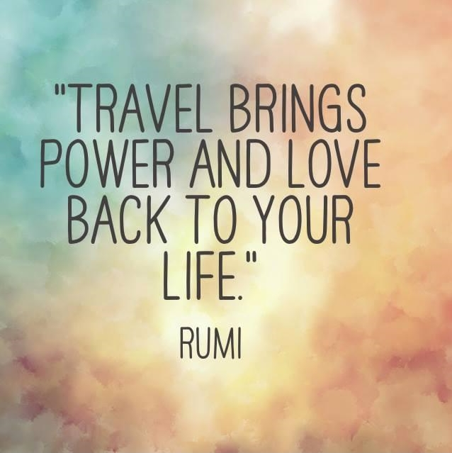 travel-brings-power-and-love-back-to-your-life-quote-1.jpg