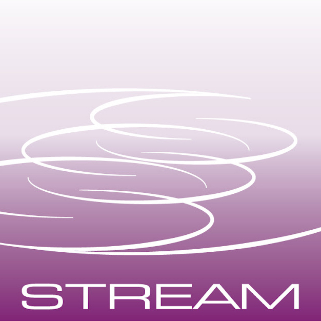STREAM IMAGING LLP