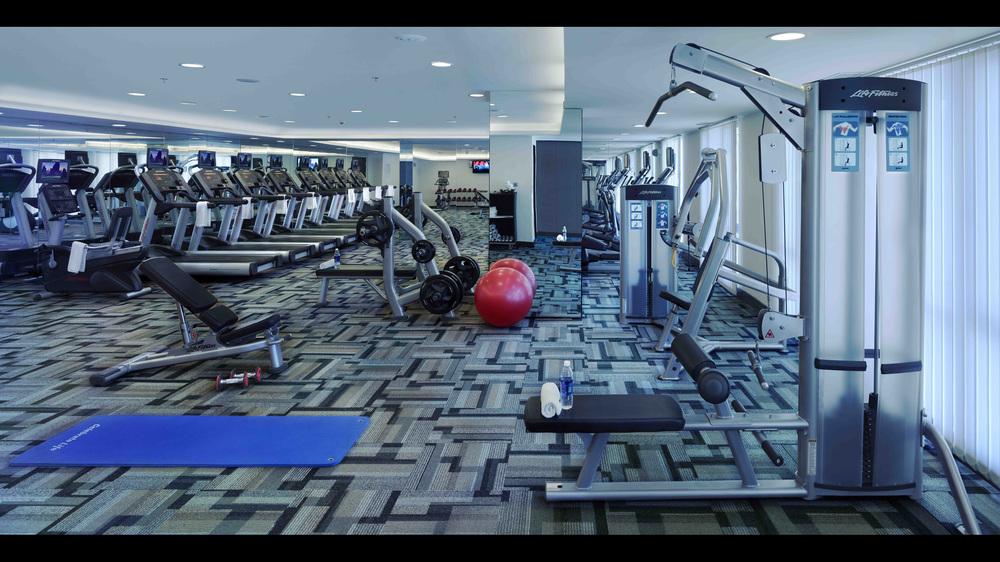 07_Gym_Final.jpg