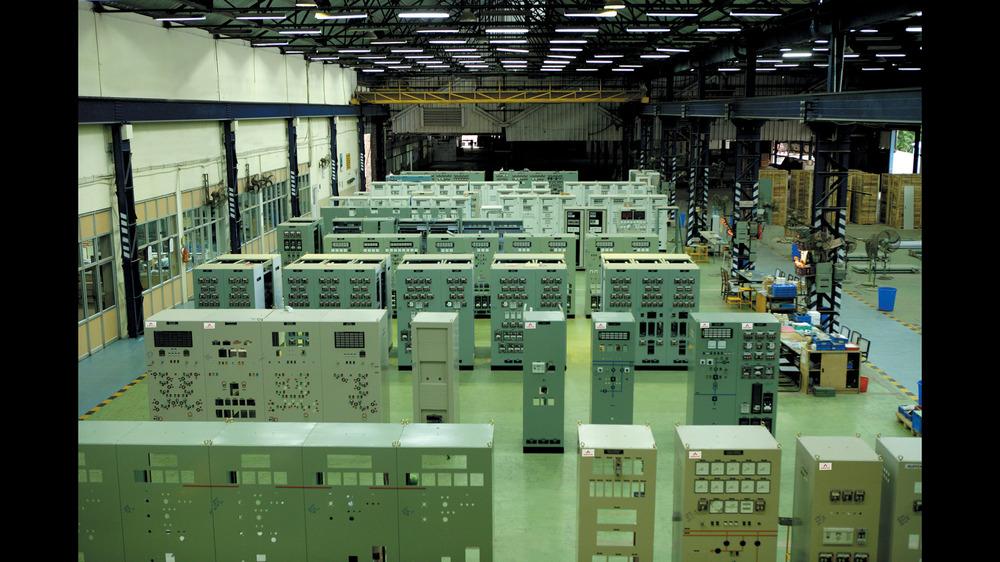 control panels.jpg