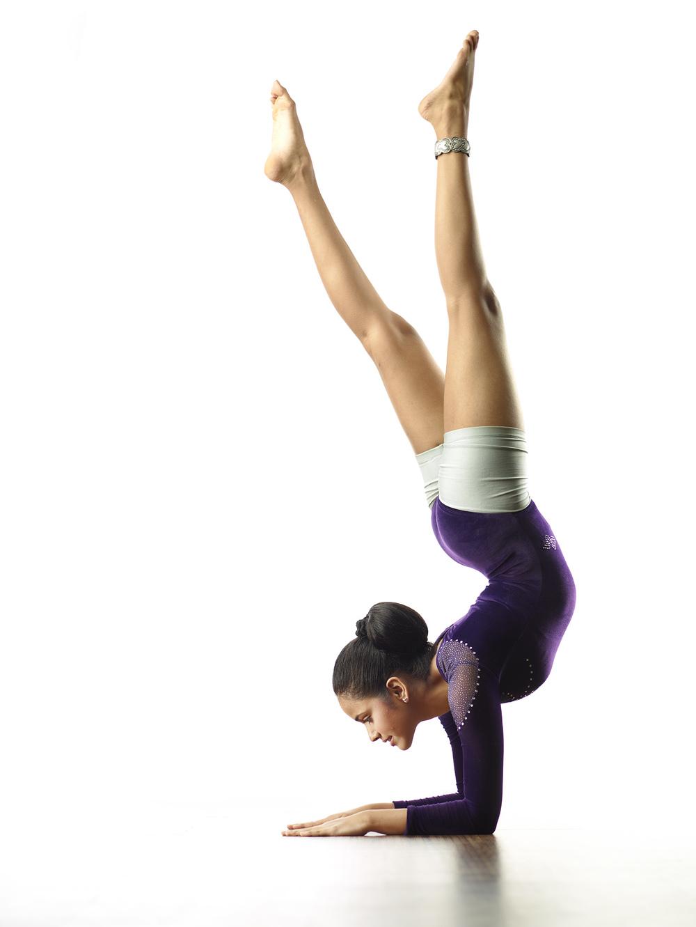 nikarika-yoga 2875.jpg