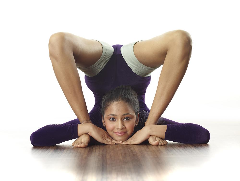 nikarika-yoga 2848.jpg