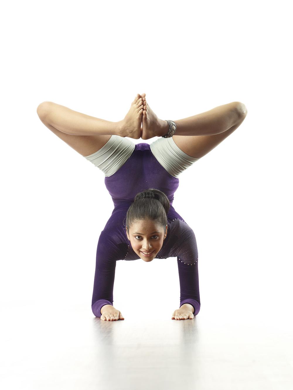 nikarika-yoga 2901.jpg