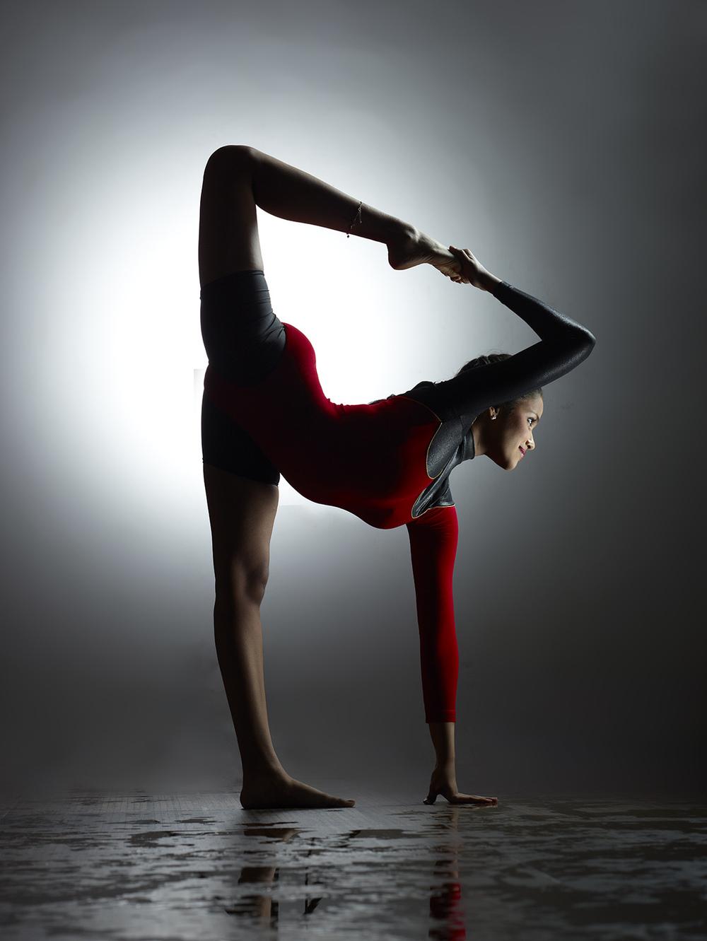 nikarika-yoga 2996.jpg