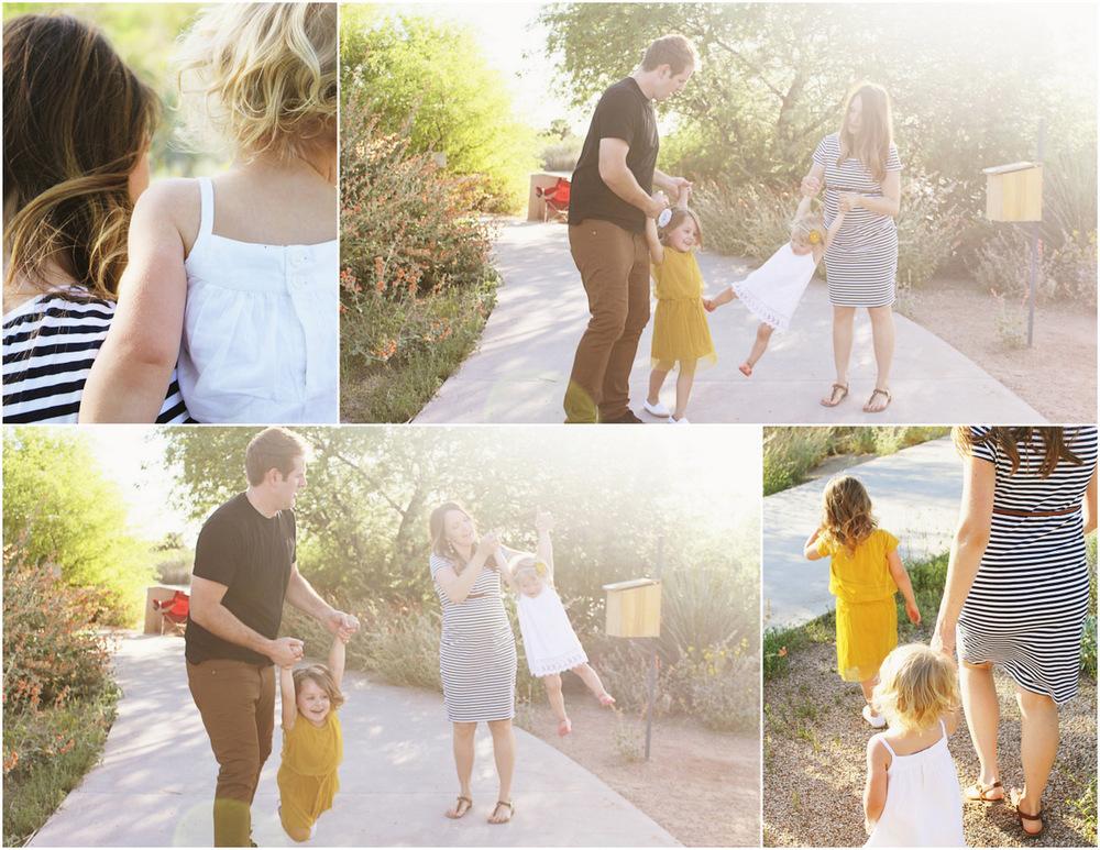 Eagar Family2.jpg