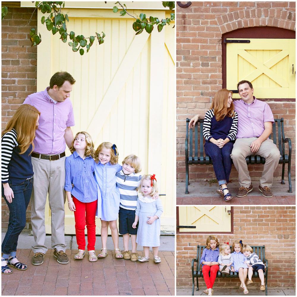 Ficker Family2.jpg