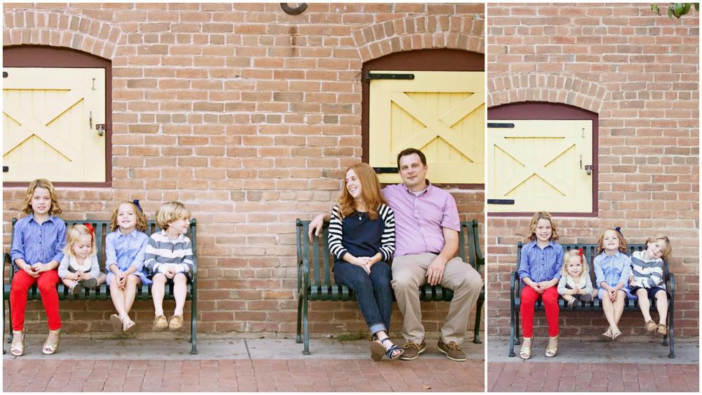 Ficker Family4.jpg