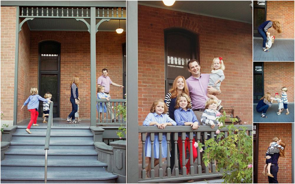 Ficker Family6.jpg