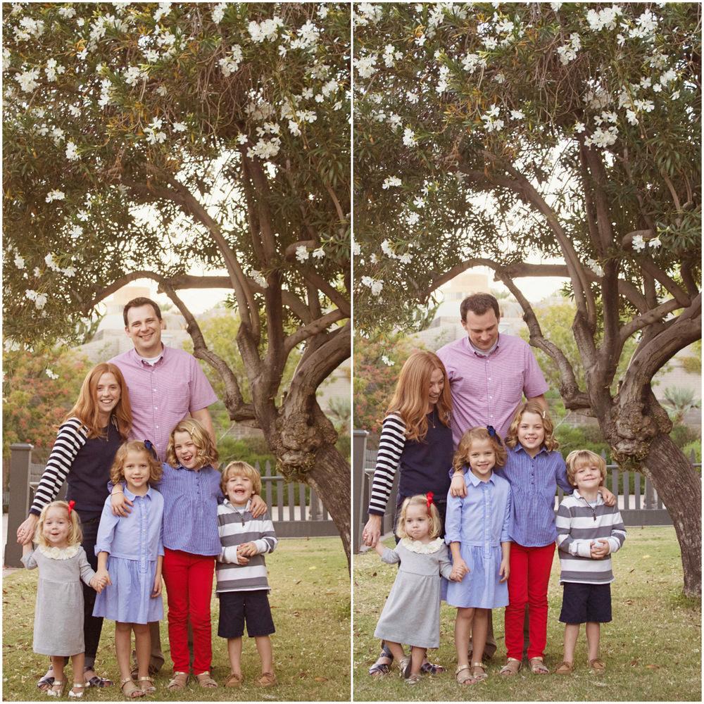 Ficker Family7.jpg