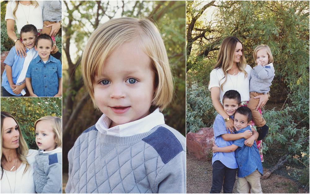 Lee Family.jpg