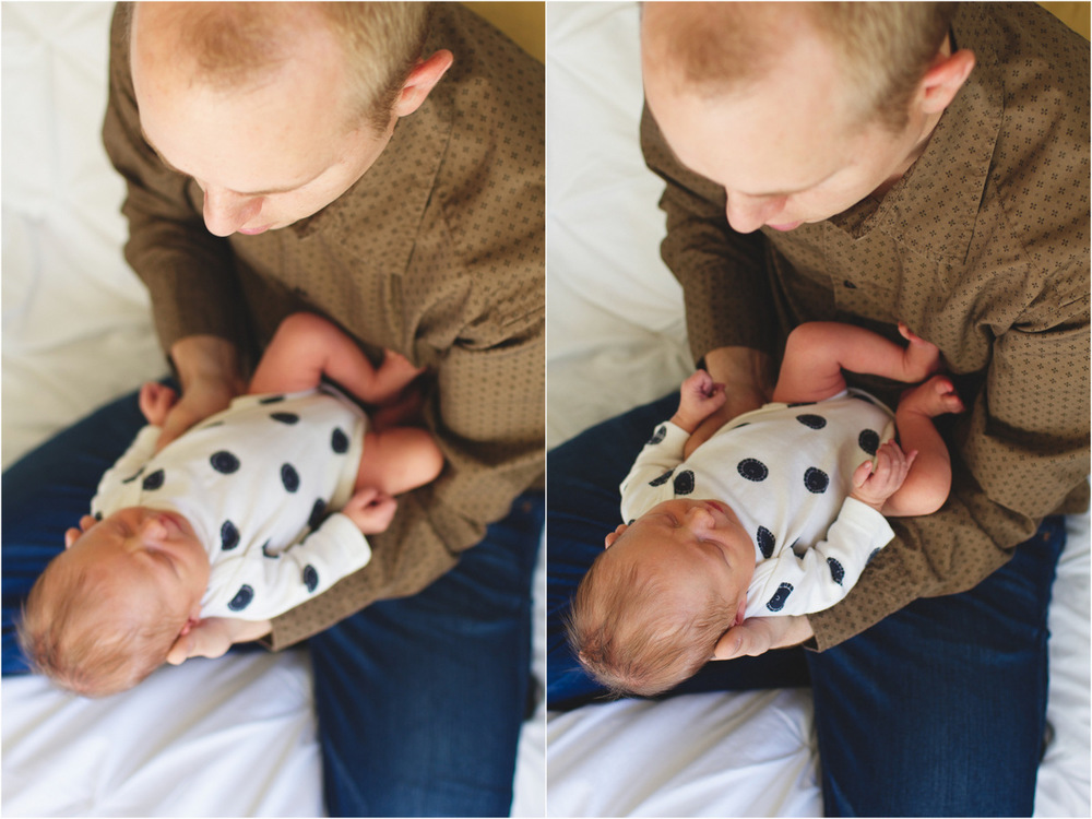 Baby Brewer.jpg