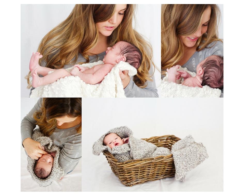 BabyK1.jpg