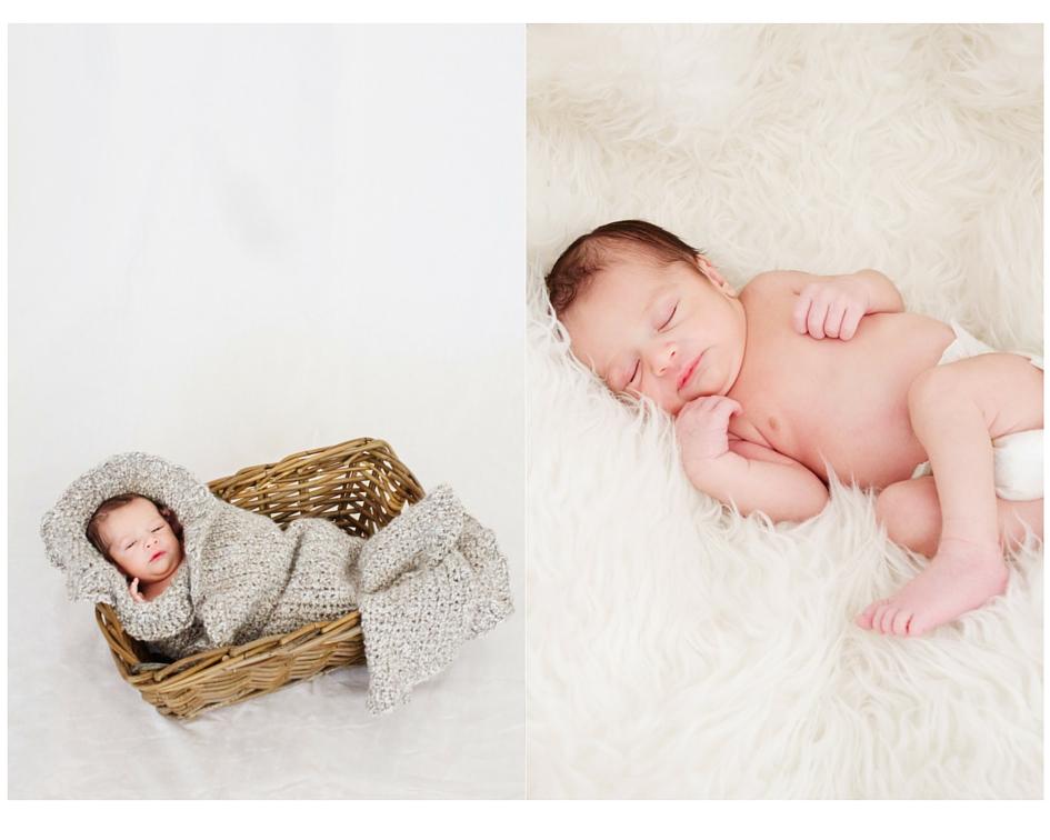 BabyK4.jpg