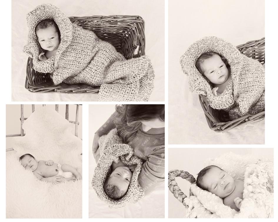 BabyK5.jpg