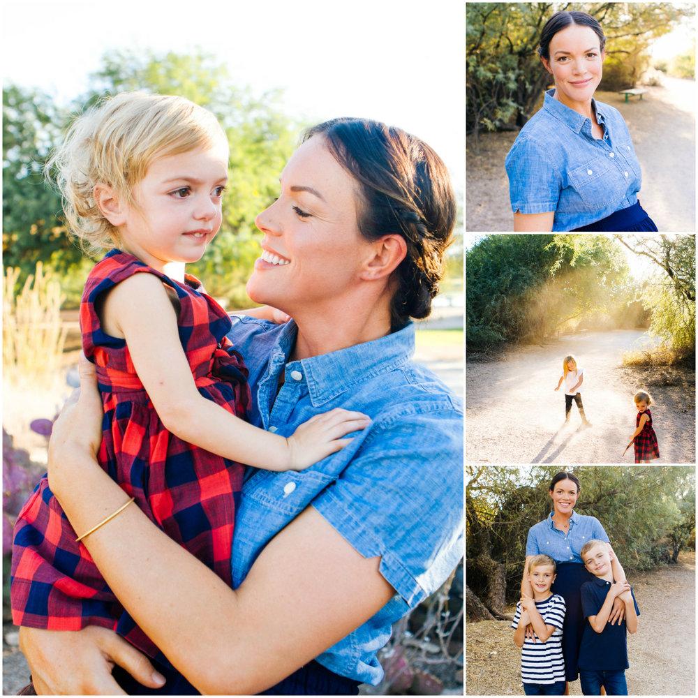 PicMonkey Collage-12.jpg