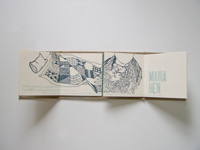 book_05_800.jpg