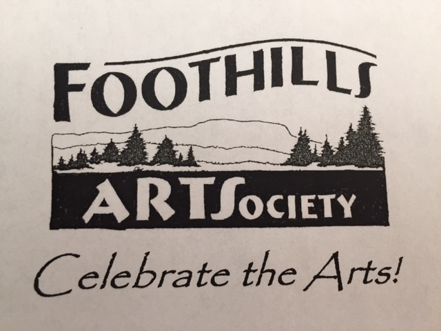 Foothills ArtSociety