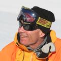 Kevin Boeholt