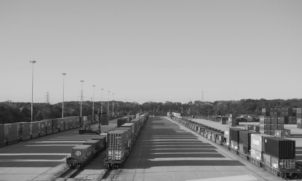 freightlot.jpg
