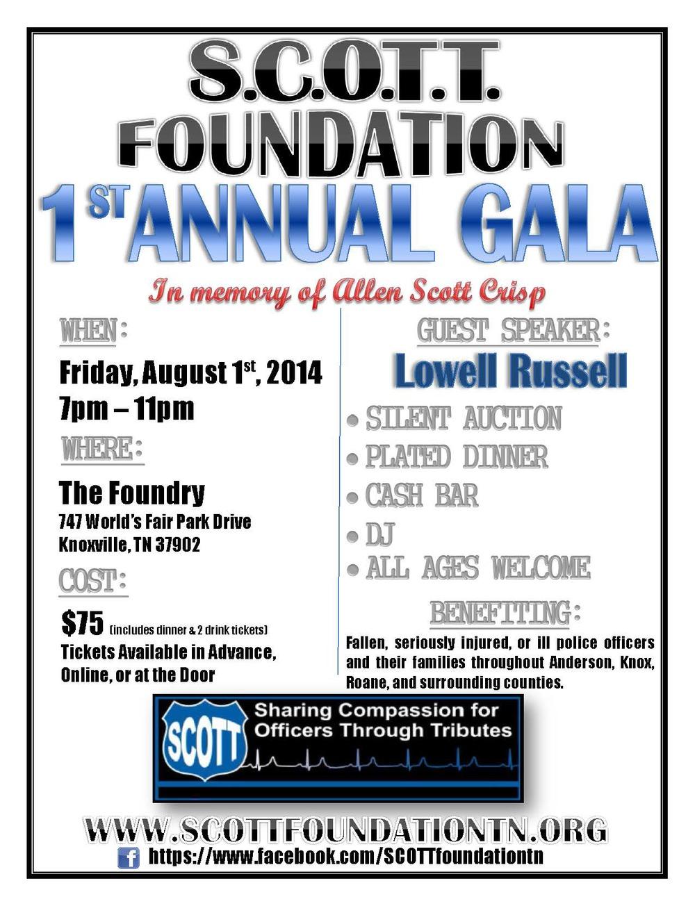 fundraiserimage2014