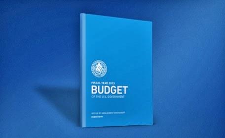 federal budget.jpg