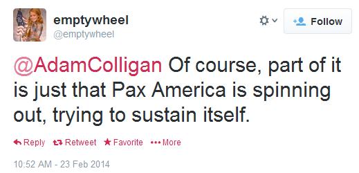 emtywheel pax americana.PNG