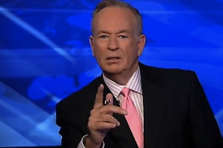 bill o'reilly.jpg