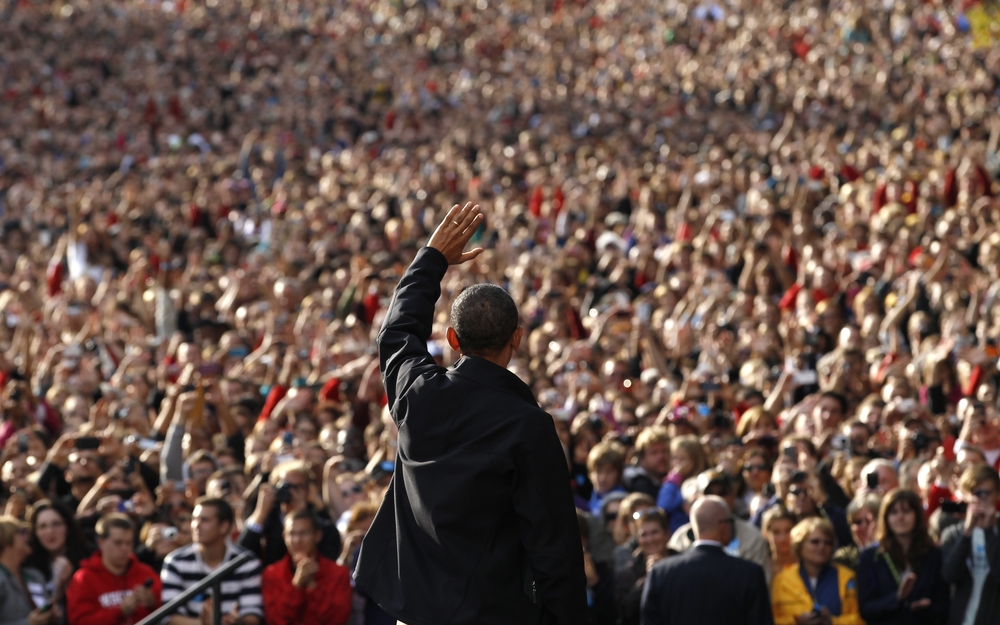 obama-back crowd.jpg