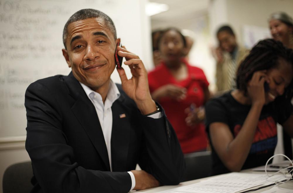 President obama housing plan