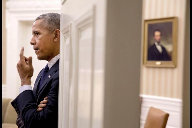 President Obama Smile.jpg