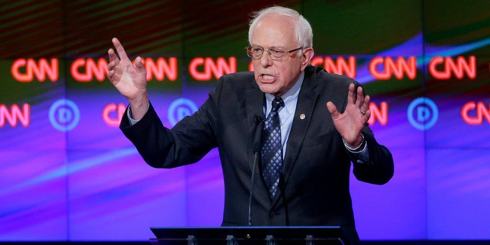 Bernie Sanders CNN Debate.jpg