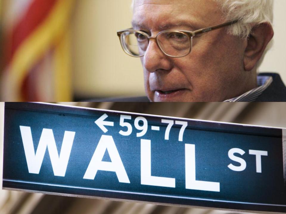Sanders Wall Street.png
