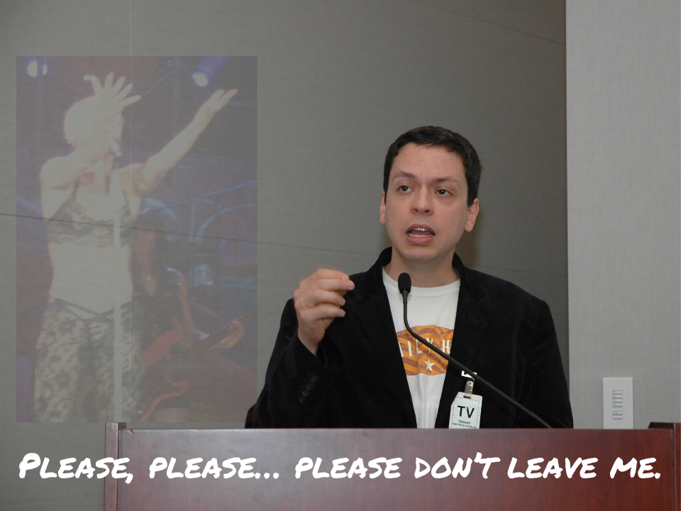 """Markos Moulitsas has a message for the """"Bernie or Bust"""" crowd. (Image by: TPV, released under open license.Moulitsas and P!nk individual image license: Wikimedia.)"""