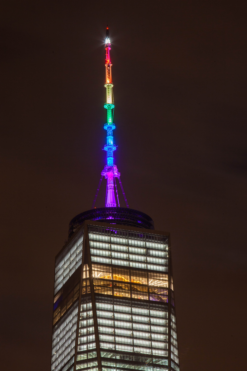 One_World_Trade_Spire_in_Rainbow_Colors_sm.jpg